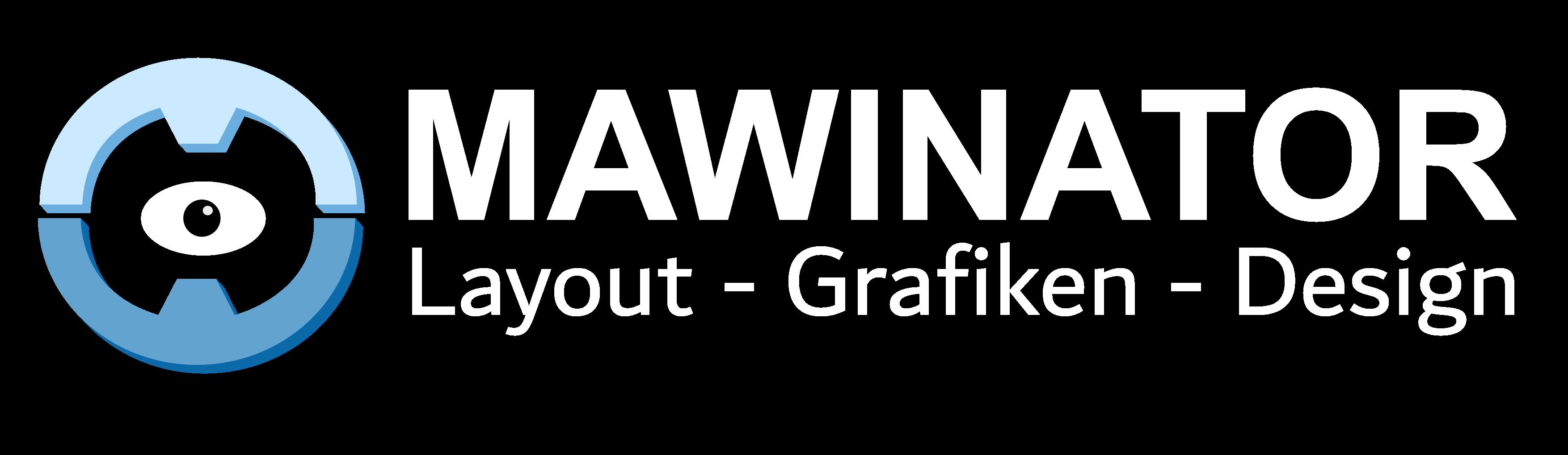 Mawinator